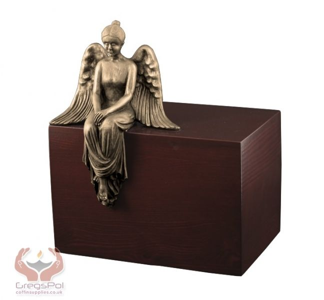 Urns Uk Funeral supplies store UK | Funeral Urns for sale,Stone Urns UK,metal urns for ashes, funeral urns for adult