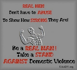 Lack of standing dating relationship domestic violence california