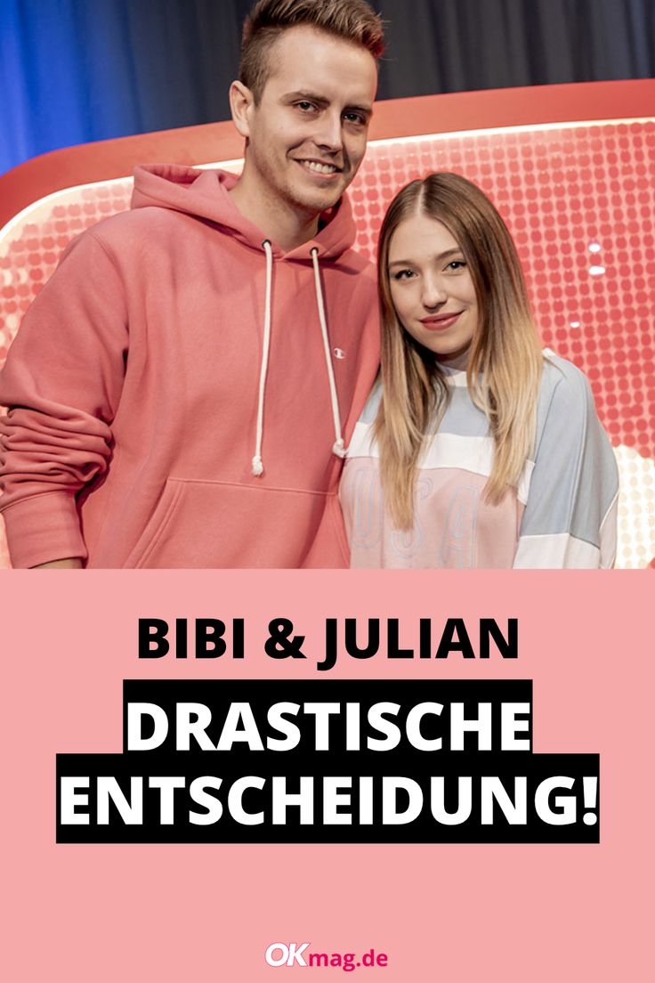 Deutsche Promi News