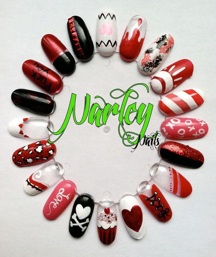 55 best Nail Art Wheel images on Pinterest   Nail scissors, Heels ...