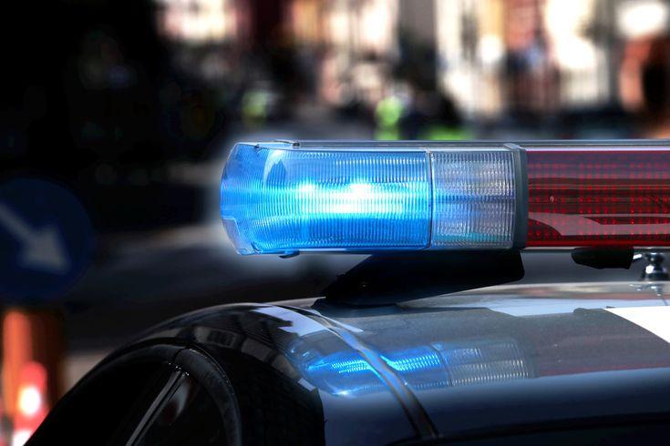 Man kills himself outside City Hall