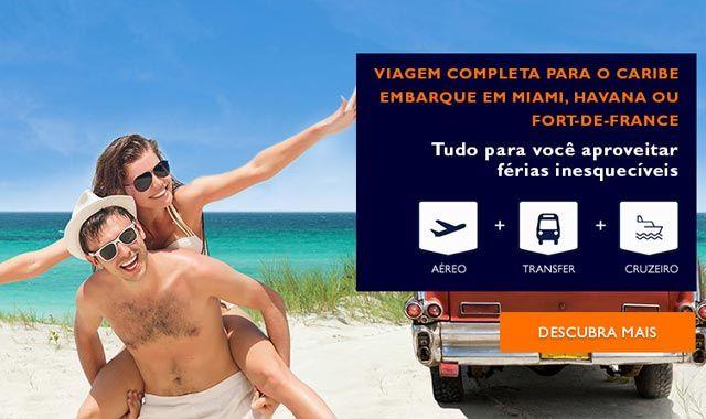 Website oficial da MSC Cruzeiros - cruzeiro para seus destinos preferidos, incluindo Mediterrâneo, Caribe, Norte da Europa, emirados e muito mais