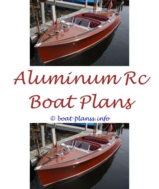 362 best Wooden Boat Plans images on Pinterest