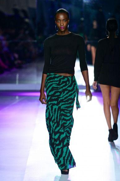 A/W 2014 : Tart Clothing