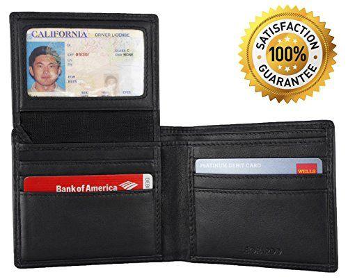credit card security service
