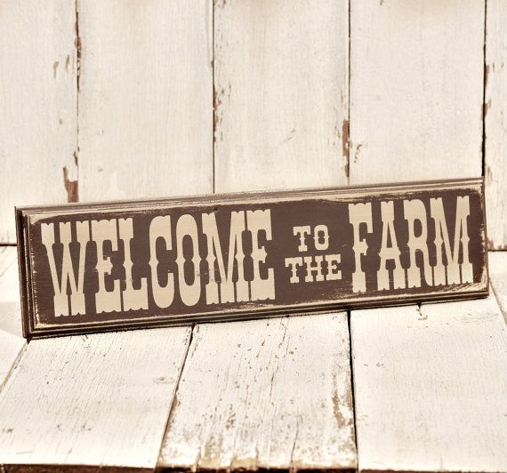 17 Best images about Farm on Pinterest | Western homes