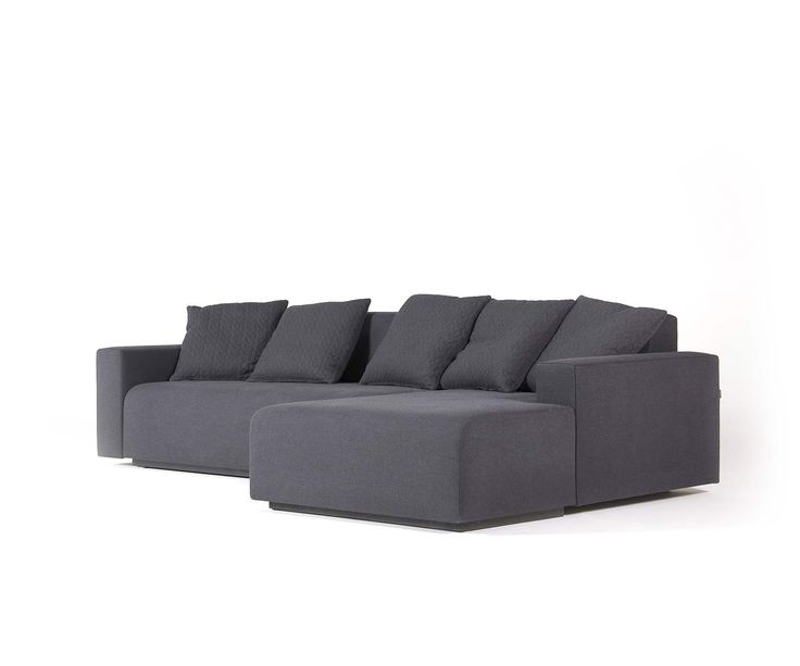 mit schlaffunktion on pinterest couch mit schlaffunktion sofa mit. Black Bedroom Furniture Sets. Home Design Ideas