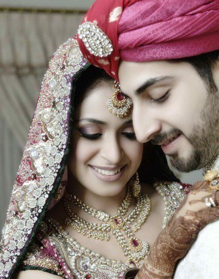 17 Best images about Muslim Married Couple on Pinterest | Romantic