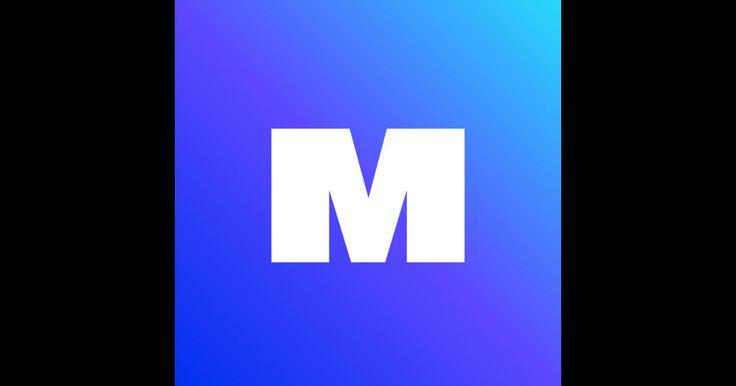 Must App для #iOS поможет создать собвтенную базу маствоч и посмотренных фильмов, сериалов и шоу https://itunes.apple.com/ru/app/must-app-create-your-own-to/id1071382493?l=en&mt=8