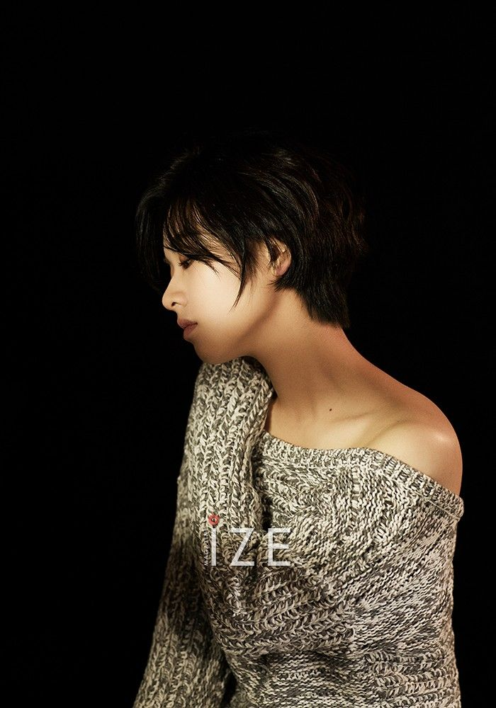 17 Best Images About Lee Joo Young On Pinterest