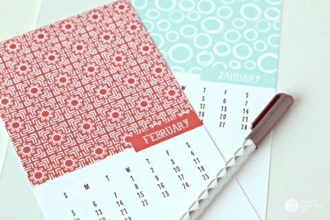 817e19f57e937c9bf2d59555d26071cb  printable monthly calendar monthly calendars