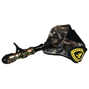 Amazon.com : Tru Fire Extreme Buckle with Foldback Release, Camouflage : Archery Release Aids : Sports & Outdoors
