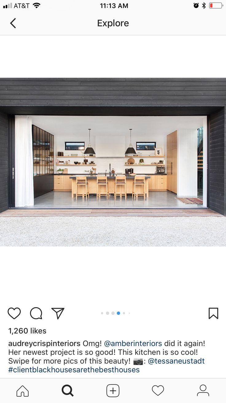 37 best Tedd Wood Fine Cabinetry images on Pinterest | Baking center ...