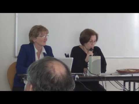 ▶ Les intelligences multiples chez l'enfant précoce - Véronique Garas / Pascale Perroteau -2 enseignantes