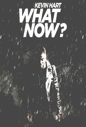 Ansehen Now Kevin Hart: What Now? HD FULL Moviez Online Kevin Hart: What Now? English Premium CineMagz gratuit Download Guarda Kevin Hart: What Now? Online Premium HD Cinemas Bekijk Kevin Hart: What Now? Online MovieCloud UltraHD 4k #FilmCloud #FREE #Movie This is Premium