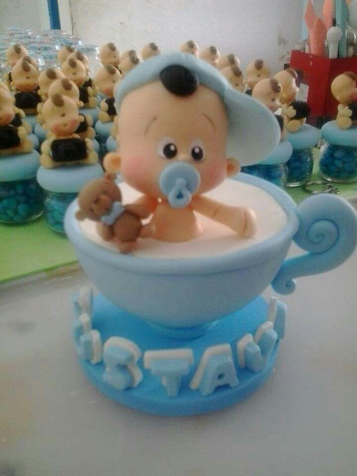 Un baño en leche