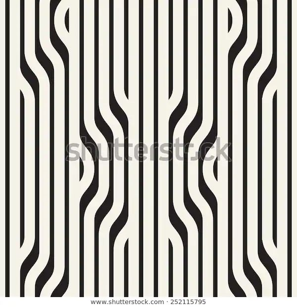 Find Seamless Pattern Vector Abstract Background Geometric