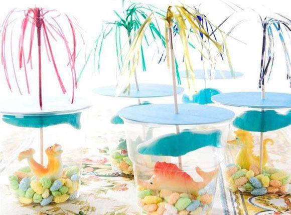 trakteren-traktatie-kind-creche-school-gezond-inspiratie-verjaardag-verantwoord-feest-kleuter-partijtje-feest-ladylemonade_nl16.jpg (580×430)