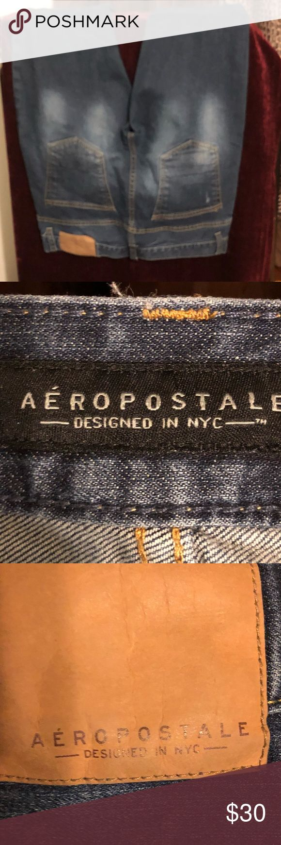 Aeropostale Jeans Aeropostale Skinny Jeans Aeropostale Jeans Skinny