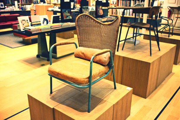 53 best images about jacques hitier on pinterest - Chaise pliante london ...