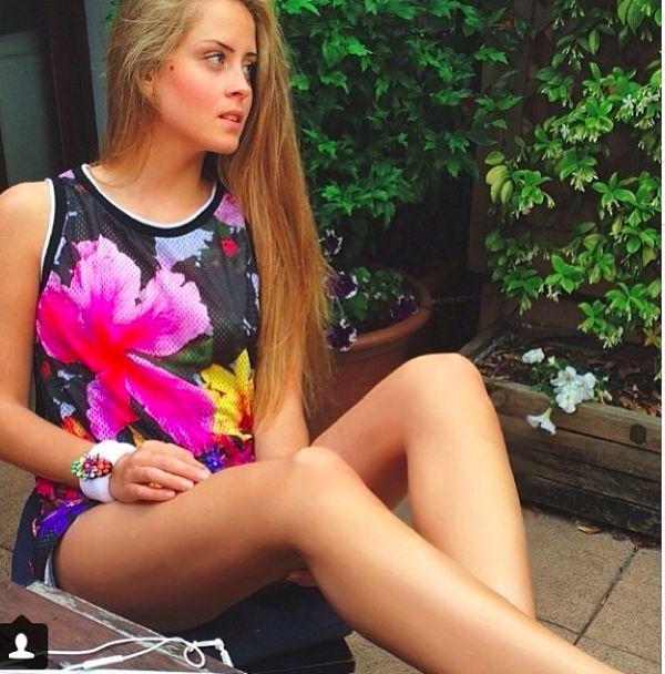 VALENTINA FERRAGNI #shopart #friend #shopartonline #vipswearing #collection #ss14#adorage#musthave#italianstyle#fashion #amazing #collegejacket