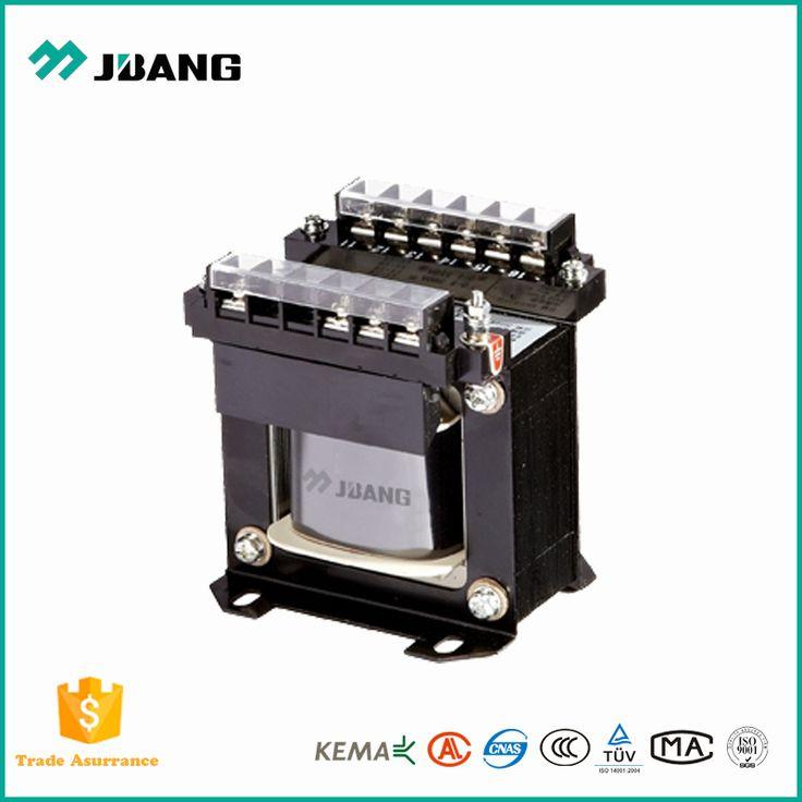 380V 230V 220V to 12 V Volt 15V 24V 36V 48V transformer three phase single phase electrical transformer
