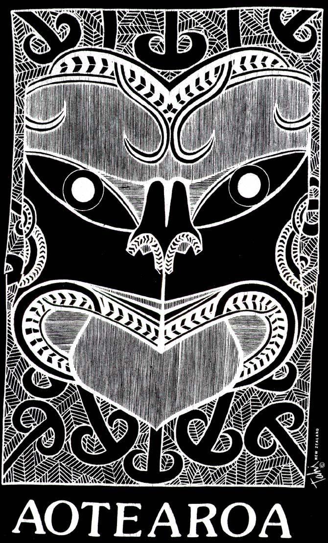 New Zealand/   http://besser.tsoa.nyu.edu/T-Shirts/ksteiner/aotearoa-f.jpg