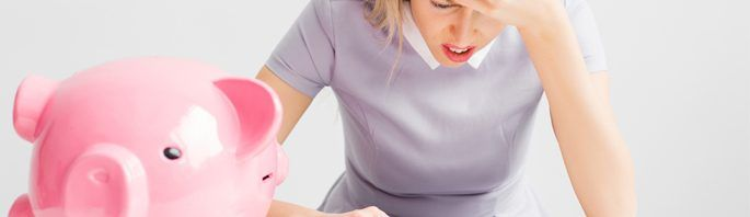 Ways Of Securing Unsecured Loans For Poor Credit