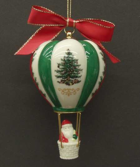 Christmas Ornaments From China : Best images about spode christmas tree ornaments on