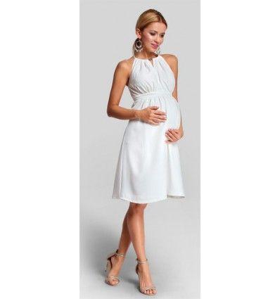robe de mariée pour femme enceinte - Recherche Google