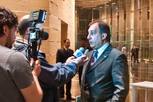 """Cretini: """"Mi reemplazo era un recambio ya previsto"""" http://www.ambitosur.com.ar/cretini-mi-reemplazo-era-un-recambio-ya-previsto/ Lo dijo el presidente de Petrominera, Oscar Cretini, respecto de su reemplazo en el Directorio de YPF por parte de Jorge Gil. """"El Gobernador marca la estrategia de la presencia de la Provincia en el Directorio de la petrolera"""", indicó.    El presidente de Petrominera Chubut, Oscar Cretini, se refirió este lunes"""