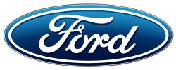 Ford Motor Company (also known as simply Ford) is an American multinational automaker headquartered in Dearborn, Michigan, a suburb of Detroit. It was founded by Henry Ford and incorporated on June 16, 1903.  Learn more...  #automobiles #cars