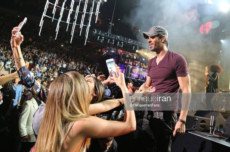 . http://ift.tt/2ltn7p2 The 2017 #iHeartRadioMusicAwards will be held this Sunday March 5 2017 at The Forum in Inglewood California and it is sure to be a great night. The award show will be hosted by #RyanSeacrest and is featuring new categories and a lot of them are also voted by fans via social media including Best Fan Army . The event will be televised live on TBS TNT and truTV and simulcast on #iHeartMedia stations nationwide as well as on iHeartRadio the all-in-one digital music and…