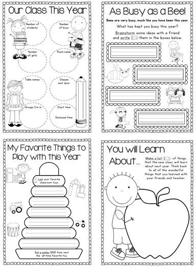 130 Best Work Images On Pinterest Fourth Grade Classroom Ideas