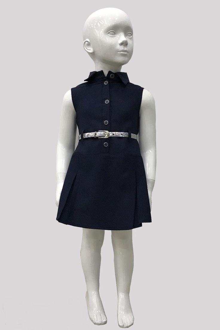 YENİ ÜRÜN  Varol Kids  Kız Çocuk Elbisesi Lacivert  1-5 Yaş  %100 Pamuk  Kemerli Kız Çocuk Elbisesidir. MAĞAMIZDA VE ONLİNE SATIŞ SİTEMİZDE SATIŞTADIR. http://www.hepsinerakip.com/varol-kids--kiz-cocuk-elbisesi-lacivert--1-5-yas #kızçocuk #kızçocukkıyafetleri #kızçocukelbiseleri #kızelbiseleri #elbise #kız #çocuk #yeniürünler