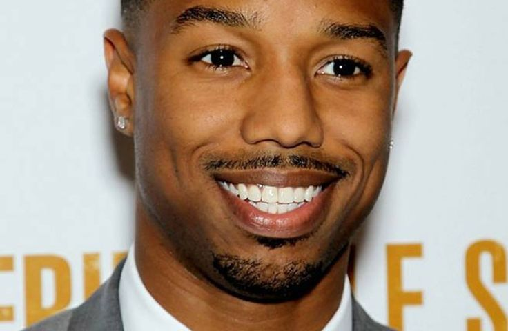 Michael B. Jordan Joins Marvel's 'Black Panther' Movie, Rumored to Play Villain - http://www.hofmag.com/michael-b-jordan-black-panther-villain-movie/152971