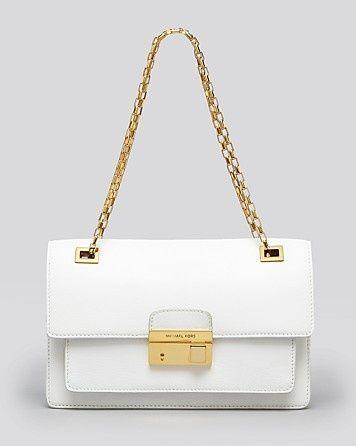 #CheapMichaelKorsHandbags  womens HERMES purses for sale