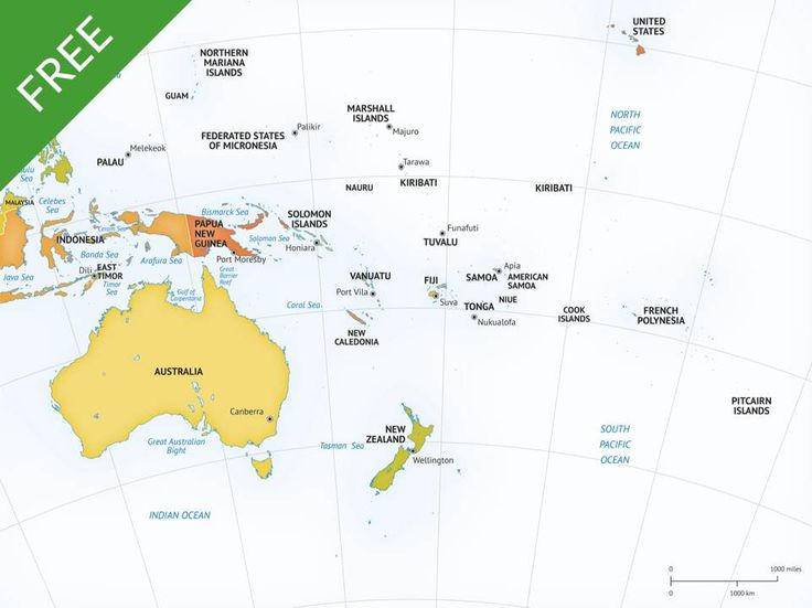 Best Australia Continent Ideas On Pinterest Geography Of - Australia continental map