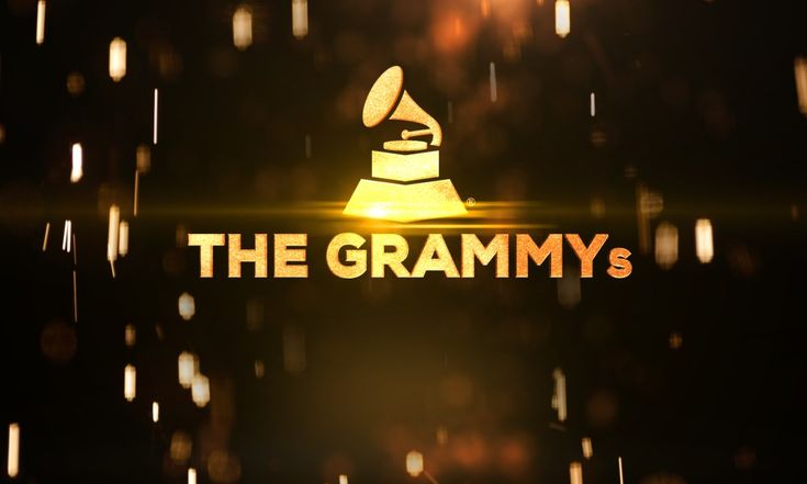 Grammy Awards Red Carpet 2018