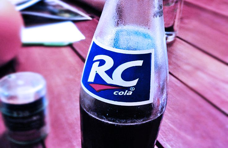 Rc Cola And Peanuts: 39 Best RC - Cola Images On Pinterest
