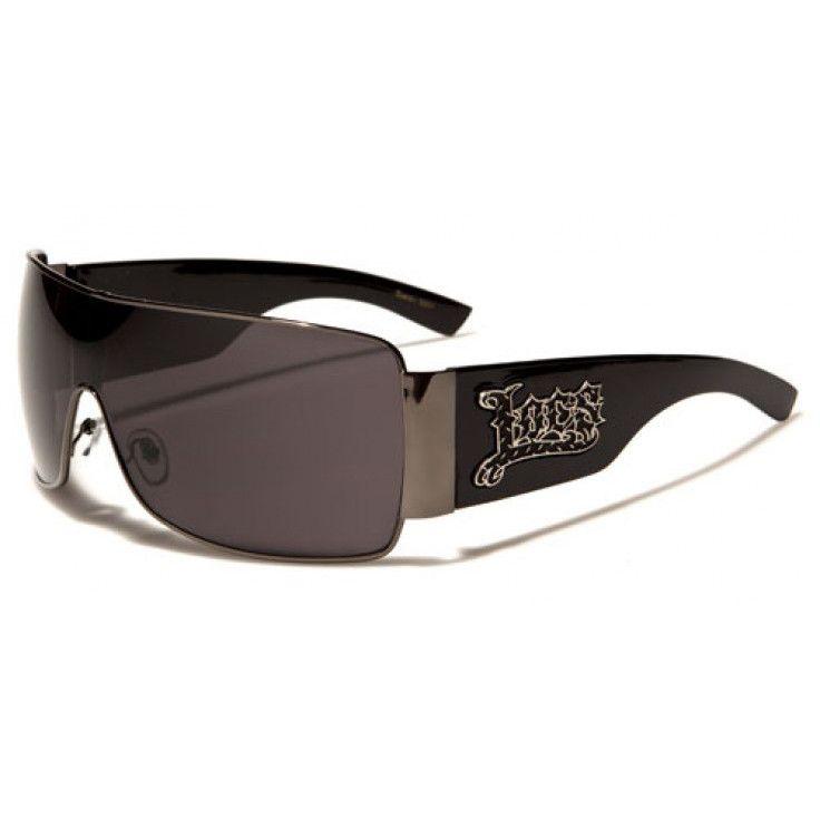 11 best sunglass locs images on Pinterest | Locs sunglasses, Eye ...