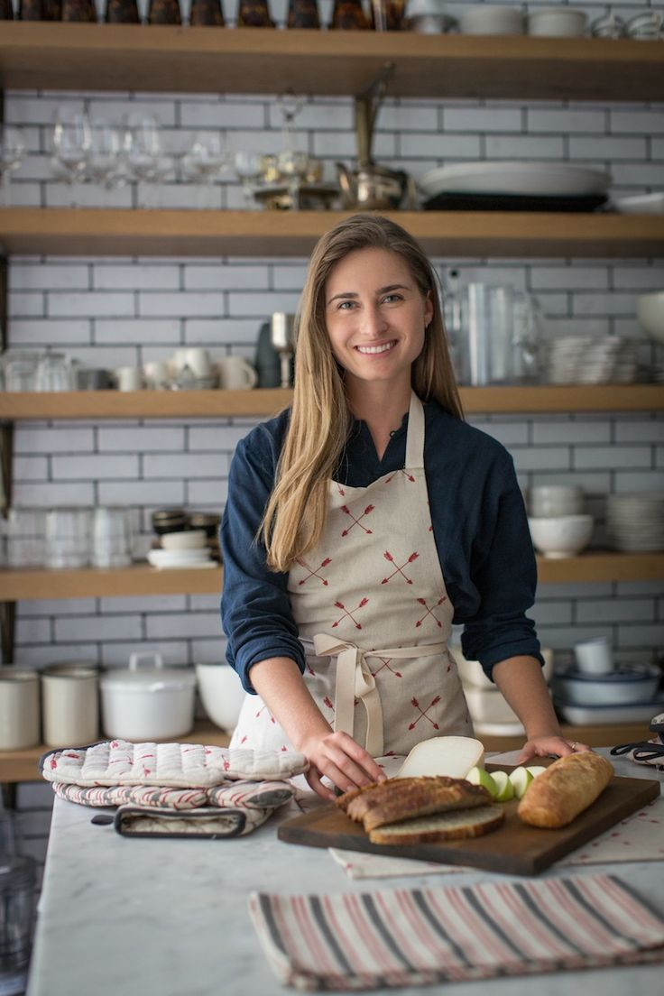 lauren bush lauren - photo #42