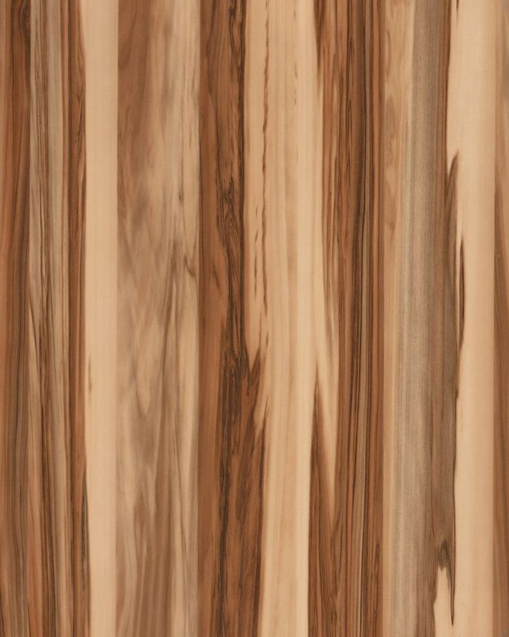 RUSTIC OAKLAND WOOD EFFECT FABLON STICKY BACK PLASTIC 45CM WIDE FREE POSTAGE in Business, Office & Industrial, Printing & Graphic Arts, Sign-Making | eBay!