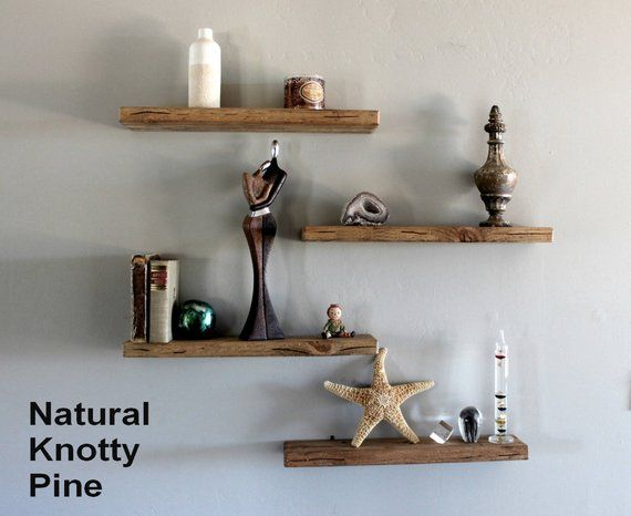 This Item Is Unavailable Floating Shelves Wood Floating Shelves Wood Shelves