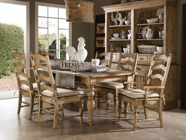 Dining Tables Distressed Dining Table Diningroomsets Rustic pertaining to dimensions 3000 X 3000 Rustic Farmhouse Table And