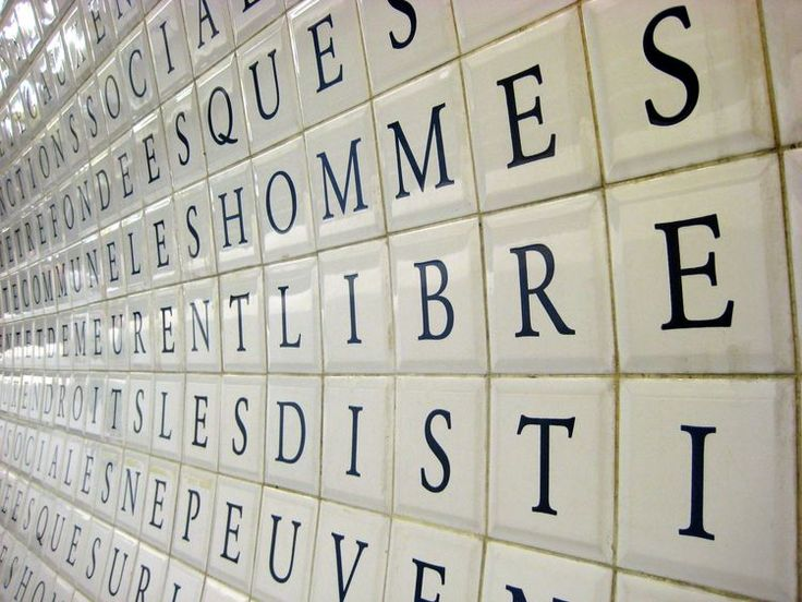 Playing Scrabble in Spanish? Here Are the 2-Letter Words