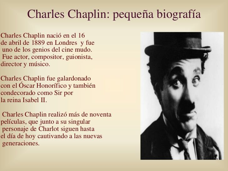 The 10 best chaplin images on Pinterest   Silent film, Artemis and ...