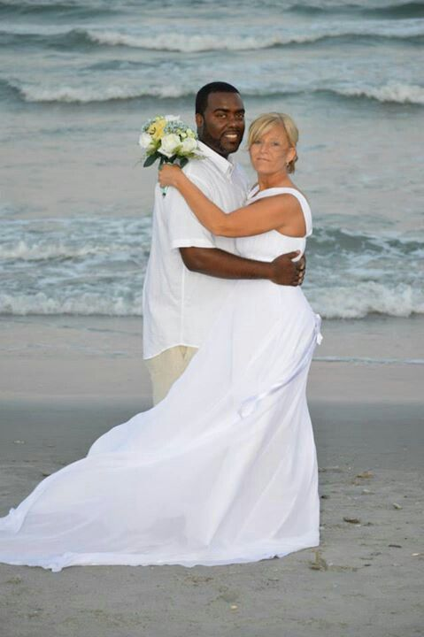 Myrtle Beach Mercedes >> 10 Best images about Elope in South Carolina on Pinterest ...