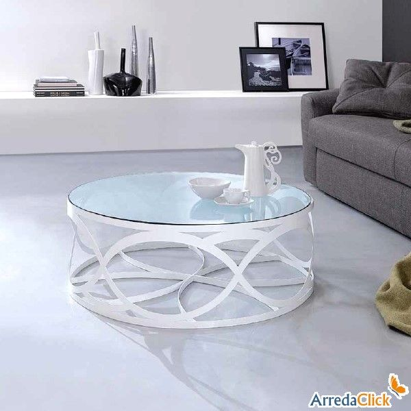 39 best Living room images on Pinterest Curves, Ron arad and - chippendale wohnzimmer weis