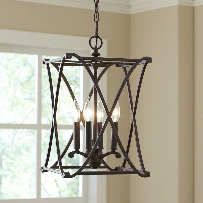 top 25+ best dining room lighting ideas on pinterest | dining room